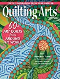 Arts & Crafts Magazine