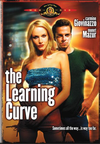 The Learning Curve / ��������� ���� (2001)