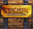BEST OF HELLOWEEN