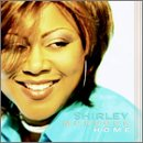 Never Let You Down - Shirley Murdock