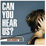 Can You Hear Us? cover art