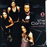 Corrs Vh1 Presents Live Album Lyrics