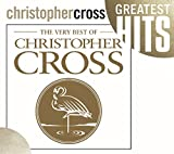 Capa do álbum Very Best Of Christopher Cross