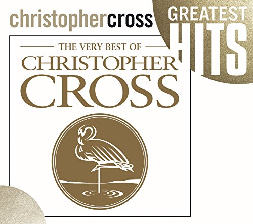 Christopher Cross - The 80