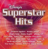 Huey Lewis - Disney's Superstar Hits
