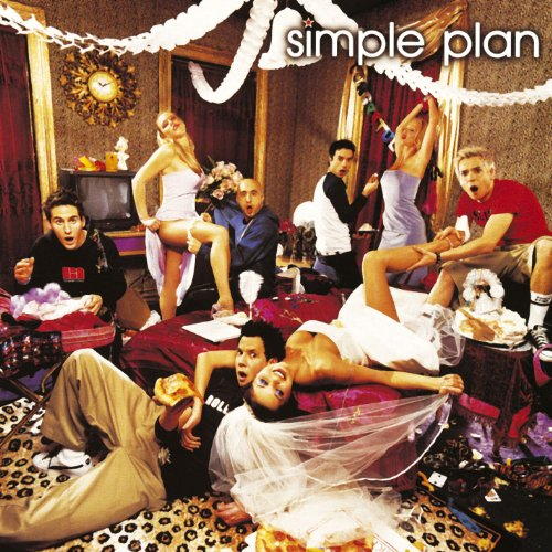 Simple Plan - Buzzcuts - Disc 1 - Zortam Music