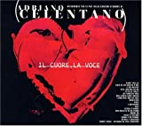Il Cuore E la Voce: Best Love Songs