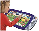 Power Touch Learning System