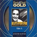 Grandes Sucessos - Best of the Best Gold