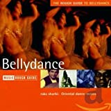 Rough Guide to Bellydance