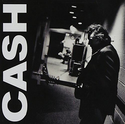 Johnny Cash - American III: Solitary Man - Zortam Music