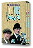 Watch Jeeves & Wooster