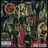 Reign In Blood - Slayer