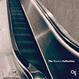 Various Artists: CTI: The Master Collection
