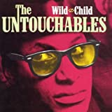 WHAT'S GONE WRONG - The Untouchables