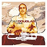 Dave Douglas: The Infinite