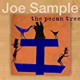 Cover von The Pecan Tree