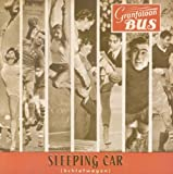 Copertina di album per Sleeping Car