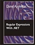 Regular Expressions with .NET