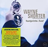 "Read ""Footprints Live!"" reviewed by"