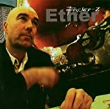 Capa do álbum Ether