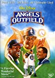 Angels in the Outfield