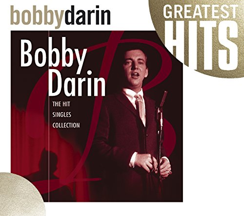 Bobby Darin - The Fab Sixties Disc 20 - Zortam Music