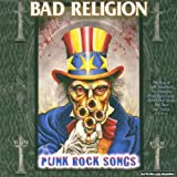 Punk Rock Songs (The Epic Years) [Compilation]