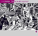 Live Phish, Vol. 09