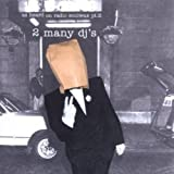 Cover of As Heard on Radio Soulwax, Pt. 2