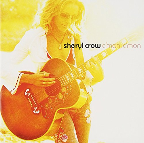 Sheryl Crow - Miles From Memphis: Live At The Pantages Theatre - Zortam Music