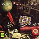 Albumcover für Best of Barclay James Harvest