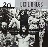 The Best of Dixie Dregs