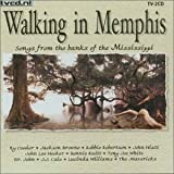 Copertina di album per Walking in Memphis (disc 1)