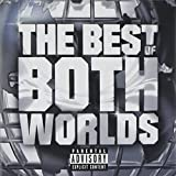 R Kelly Best of Both Worlds Album Lyrics