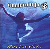 album Horizontal by Moodswings
