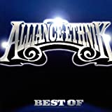 Album cover for Best Of