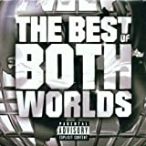 Cover von Best of Both Worlds