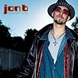 Copertina di album per Are U Still Down: Jon B Greatest Hits