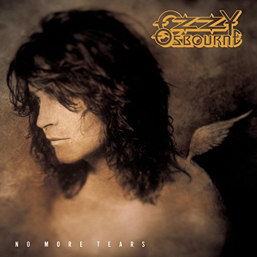 Ozzy Osbourne - No More Tears - Zortam Music