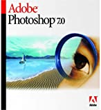Adobe Photoshop 7.0 Mac - Upgrade