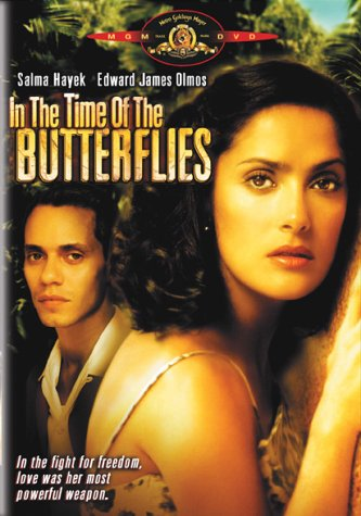 In the Time of the Butterflies / Времена Бабочек (2001)