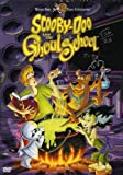 Scooby-Doo and the Ghoul School (1988) (Movie)