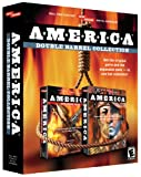 America: Double Barrell Collection