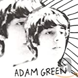 Cover von Adam Green