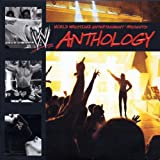 Capa do álbum The Anthology