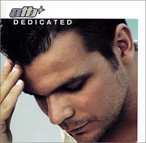 Atb - Dedicated (Extra CD) - Zortam Music
