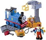 Thomas Tune Up Station