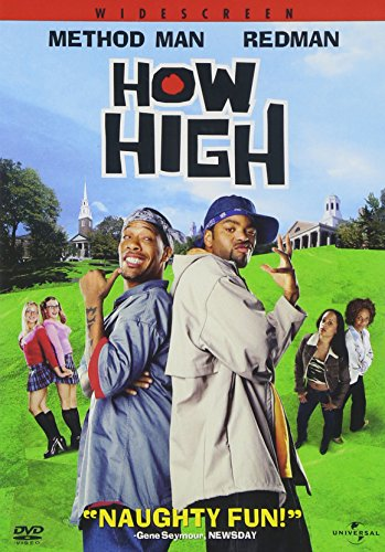 How Hight / ������ (2001)