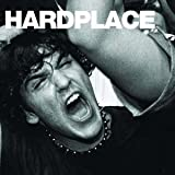 Capa do álbum Hardplace: 11 Hardcore Rock Tracks